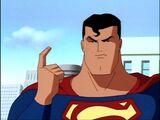 Superman Superman10
