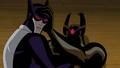 Batman JLG&M 29.png