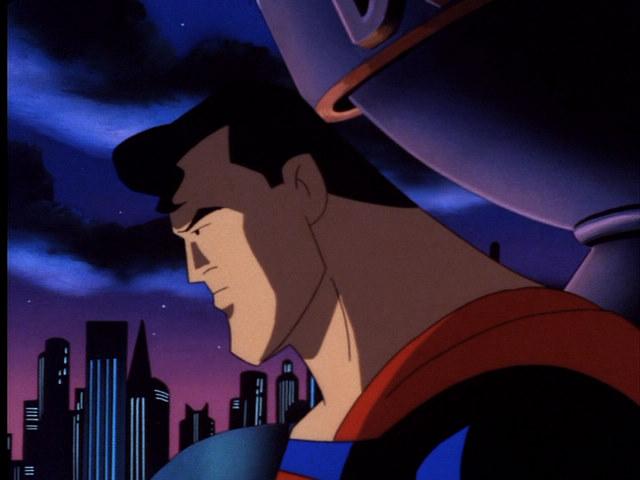 Superman: Deadly Legacy 1 (DC Comics) - ComicBookRealm.com   Superman Legacy