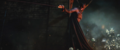 Batman v Superman 66.png