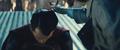 Batman v Superman 35.png