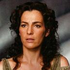 Lara Lor-Van DCEU portal