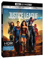 Justice League 4K Ultra.jpg