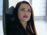 Lena Luthor (Arrowverse)