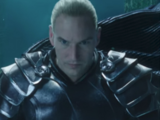 Orm Marius (DC Extended Universe)
