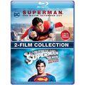 Superman Extended Cut Blu Ray.jpg