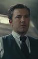 Bruce Wayne JL.png