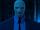 Harvey Dent (Beware the Batman)
