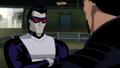 Batman Superman JLG&M .png
