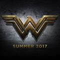 Wonder Woman Logo.jpg