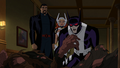 Batman Superman Wonder Woman horrified JLG&M .png