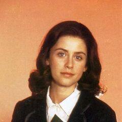 Promotional Image of Kara as Linda Lee.