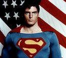 Supersuit (Donnerverse)