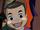 Winslow Schott Jr. (DC Animated Universe)