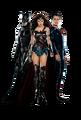 Batman v superman trinity.png