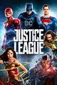 Justice League Digital HD.jpg