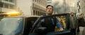 Batman-v-superman-dawn-of-justice-ben-affleck.jpg