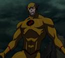 Eobard Thawne (DC Animated Film Universe)