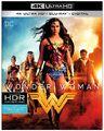Wonder Woman 4K Ultra.jpg