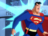 Superman Superman7