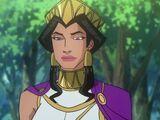 Hippolyta (Wonder Woman)