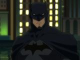 Bruce Wayne (DC Animated Film Universe)