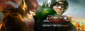 Flash-season-2.png