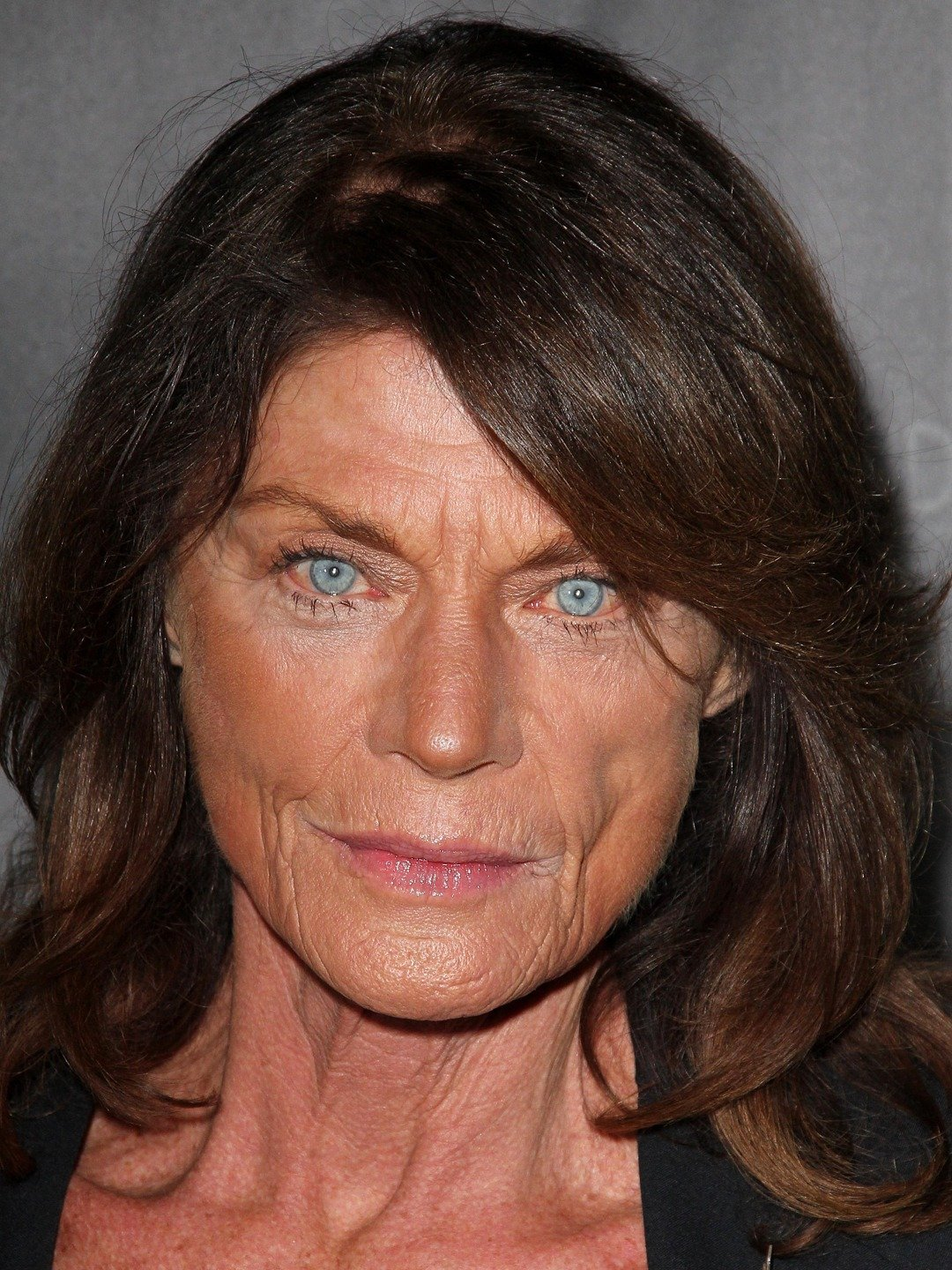 Meg Foster naked (36 foto and video), Pussy, Is a cute, Feet, butt 2015