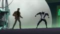 Batman takes on Magnus JLG&M 3 .png