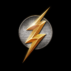 Flash portal logo