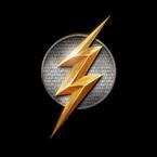 Flash portal logo