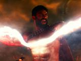Zeus (DC Extended Universe)