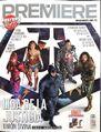 Cine Premiere Justice League cover.jpg