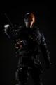 Deathstroke (Arrow).png