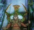 King of Atlantis (DC Animated Film Universe)