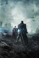 Batman v Superman-battle.jpg