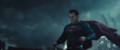 Batman v Superman 69.png