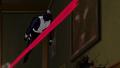 Batman JLG&M 4.png