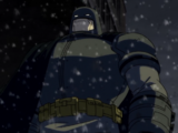 Bruce Wayne (The Dark Knight Returns)