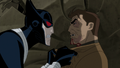 Batman & Magnus JLG&M 4.png