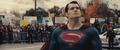 Batman v Superman 03.png