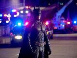 Batsuit (Nolanverse)