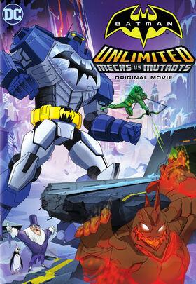 Batman-Unlimited-Mech-vs-Mutants-2016-cover-large