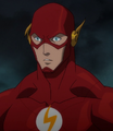 JLW The Flash.png