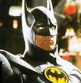BatmanMichaelKeaton2.jpg
