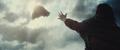 Batman v Superman 27.png
