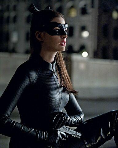 File:CatwomanTDKR.jpg