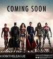 Justice League Join the League promo.jpg