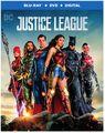 Justice League Bluray.jpg