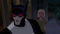 Batman & Tina JLG&M .png